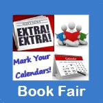 Bookfairs