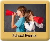 TP-school events