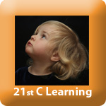 TP-21C learning
