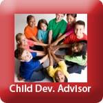TP-child development advisor