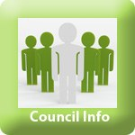 TP-council_info.jpg