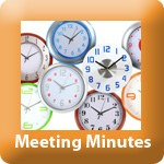 TP-council_minutes.jpg