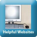 TP-helpful websites