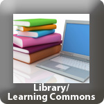 TP-library