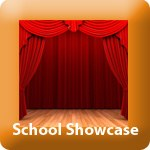 TP-school showcase