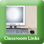 TP-classroom links