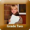 TP-grade2