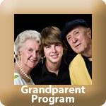 tp_grandparent