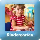 tp-kindergarten