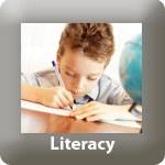 TP-literacy2