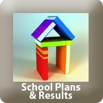 tp-schoolplan