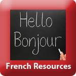 TP-French Resources