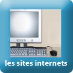 TP-les sites internets